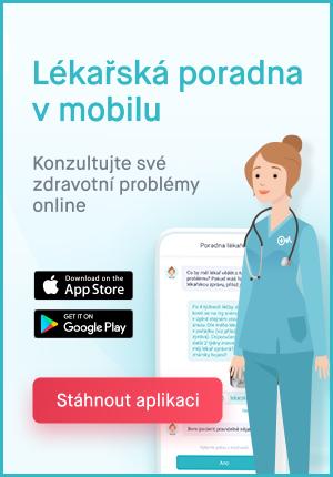 Mobilni aplikace