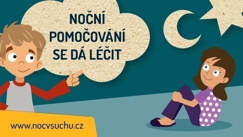nocvsuchu2