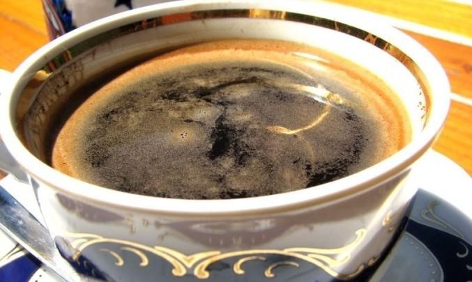 hrneček, káva, kofein, drogy