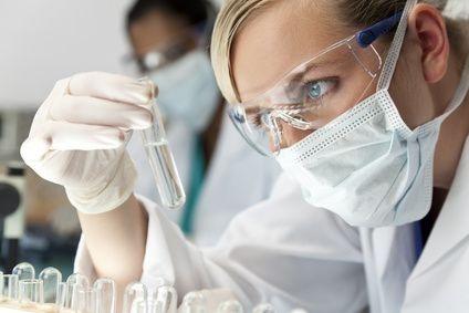 Zkumavky,věda,výzkum,pokus,studie