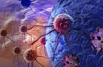 rakovinna_bunka