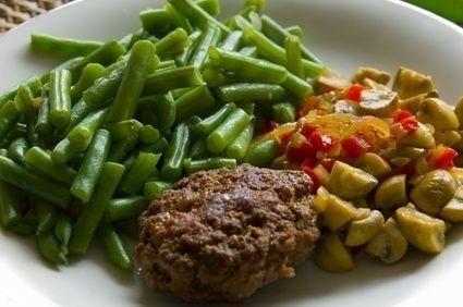Jídlo, oběd, dieta, kuchařka,recept