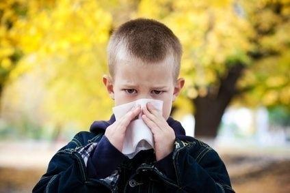 chlapec_alergie