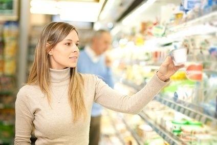 potraviny_obchod