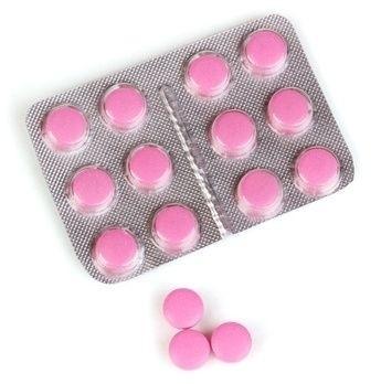 ibuprofen_ibalgin