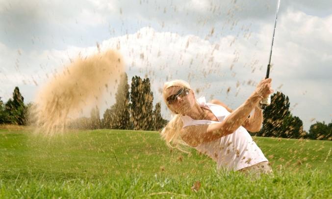 cviceni_golf