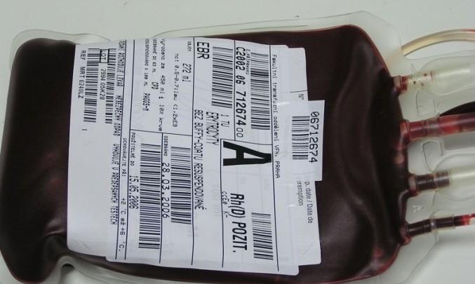 transfuze, krev, dárce, zdravotníctvi, jehla