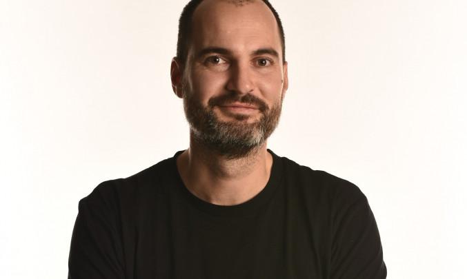 Martin Kasa je spoluzakladatelem Pilulky.