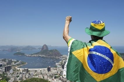 Rio_olymp_2016