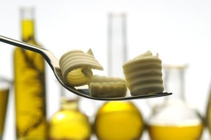 tuky, máslo, oleje