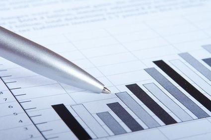 graf, statistika, výpočet, matematika
