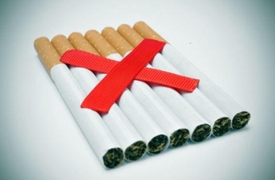 cigarety_zakaz