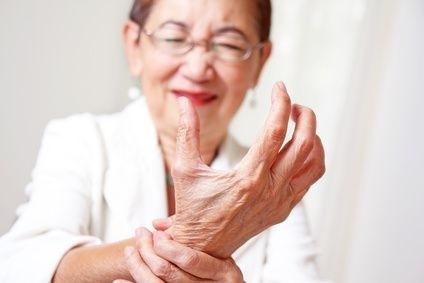 artritida_ruce