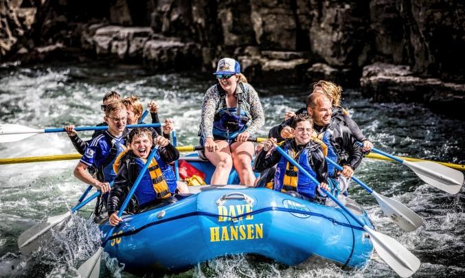 rafting_clun_sport