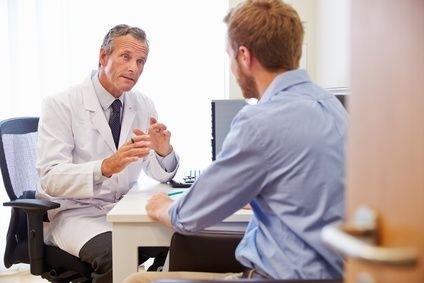 doktor_pacient_ordinace