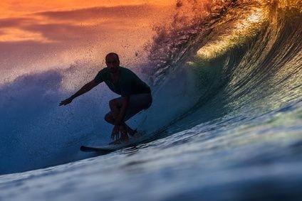 surf, surfovani,more,vlna