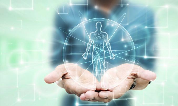 Mužské zdraví mají muži ve svých rukou