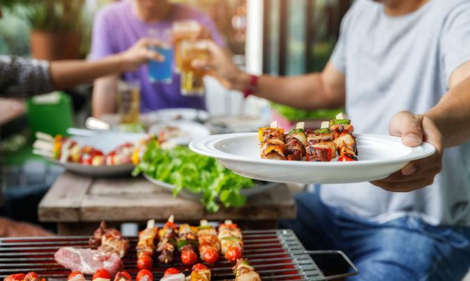 grilovani_leto:potraviny_party_akce