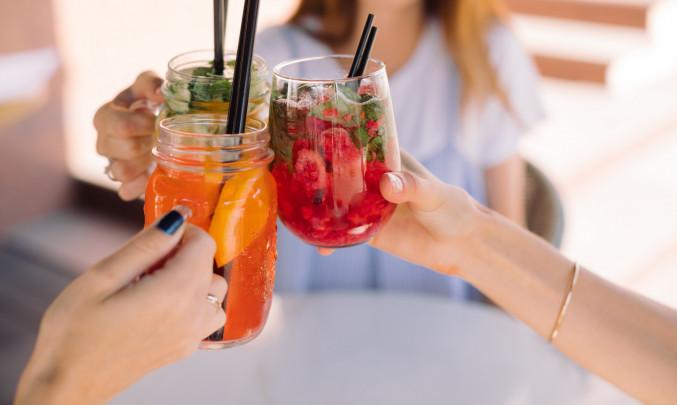 lifestyle_piti_drink_vitaminy_pohoda