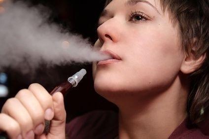 velmi horké kouření teenageři mají sex xxx