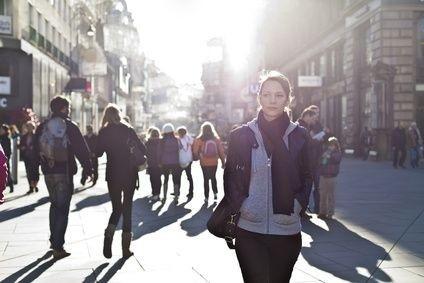 lide_ulice