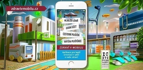 aplikace_zdravivmobilu_I