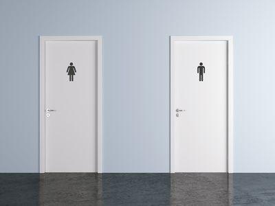 verejne_toalety