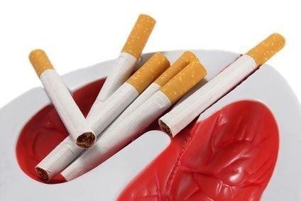 babička kouření vlaštovka