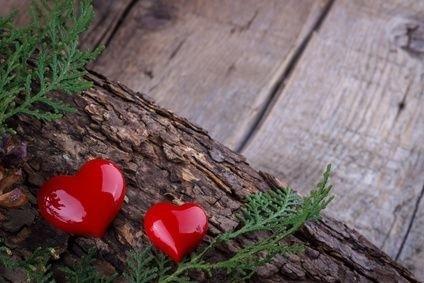 srdce_strom_valentyn