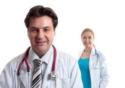 Praktický lékař, lékařka,GP,ordinace,prohlídka