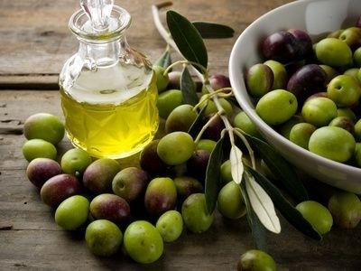 olivovy_olej_potraviny