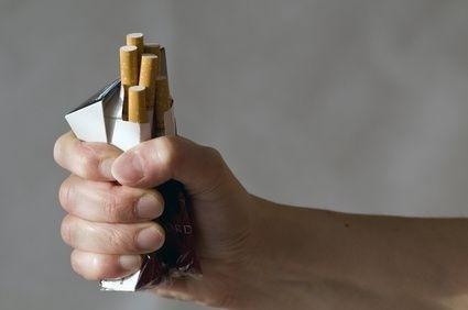 kouření fantazie 6