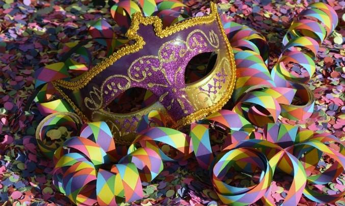 karneval_festival_cestovani_maska