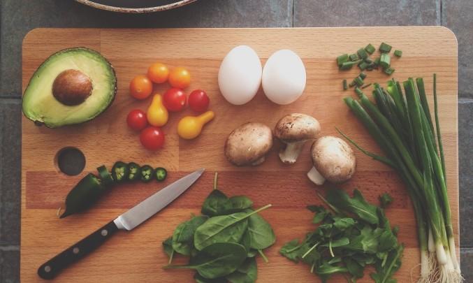 vareni_zelenina_jidlo