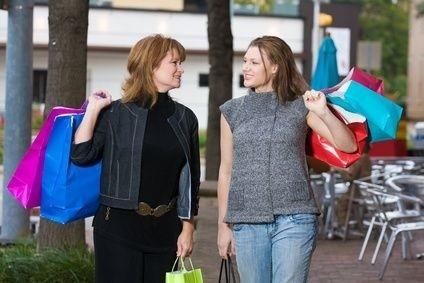 Společné nákupy