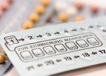 antikoncepce5
