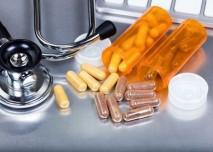 prasky,leciva,leky,tabletky,pilulky