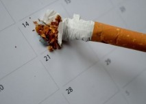 cigaretaKalendar