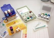 léky na alergii - imunoterapie