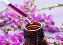 homeopatika3