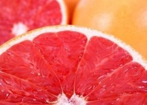 Grapefruit,gre,ovoce,citrus