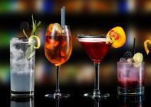 silvestr_piti_alkohol_pripitek