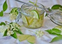homeopatie_bezovy