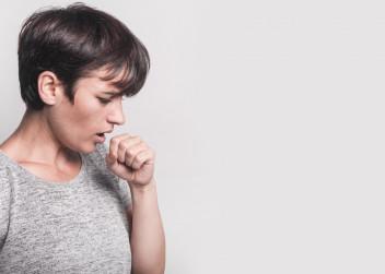 zena_kasel_astma