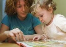 Učení, výchova, rodič,škola