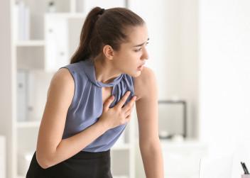 zena_bolest_srdce_selhani_infarkt