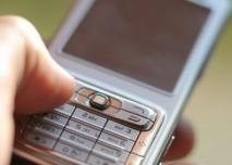 mobil_telefon