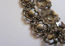 šperk, kov, ozdoba, doplněk