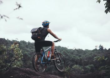 cyklistika_kolo_sport