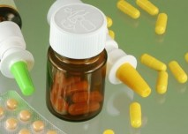 Antihistaminika